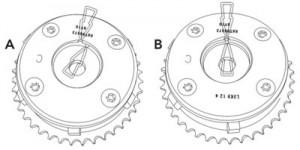 Mazda Tech Tip: VVT Noise When Starting Engine