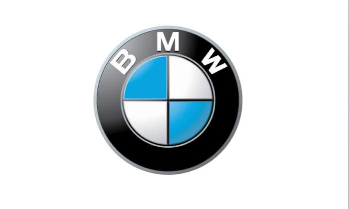 BMW: Common Repair for 2E81, 2E82 Codes