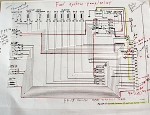 1978 datsun wiring diagram 1968 datsun wiring diagram wiring diagram for 1978 280z - wiring diagram
