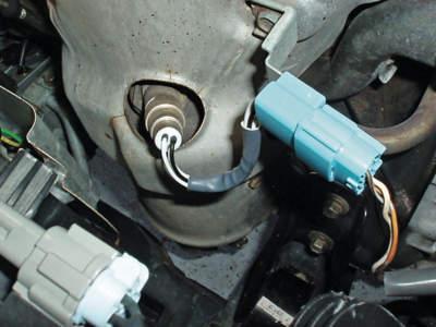 Fuel Management