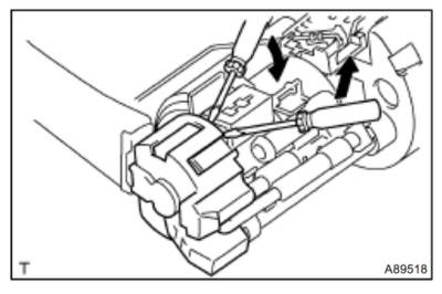 Lexus Fuel Pump Diagram | Wiring Diagram