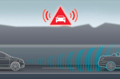mercedes-collision-prevention_assist