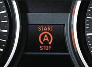 auto_start_icon