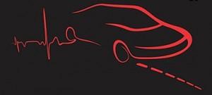 car-health-art