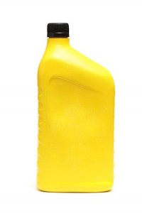 Vehicle motor oil products include new ultra-low, multi-viscosity, fuel-saving oils.