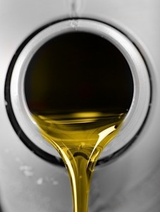 Standards for Euro motor oil can vary by automaker, year, make and model.