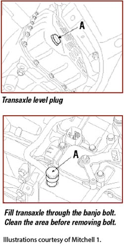 Kia maintenance diagrams direct injection