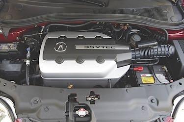 honda-acura-driveability-1.jpg