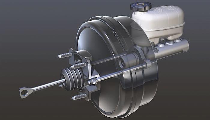 vacuum-power-assist-service-featured