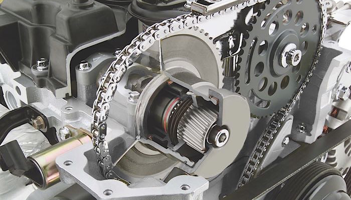 variable-valve-timing-featured