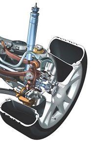 wheel-hub-bearing