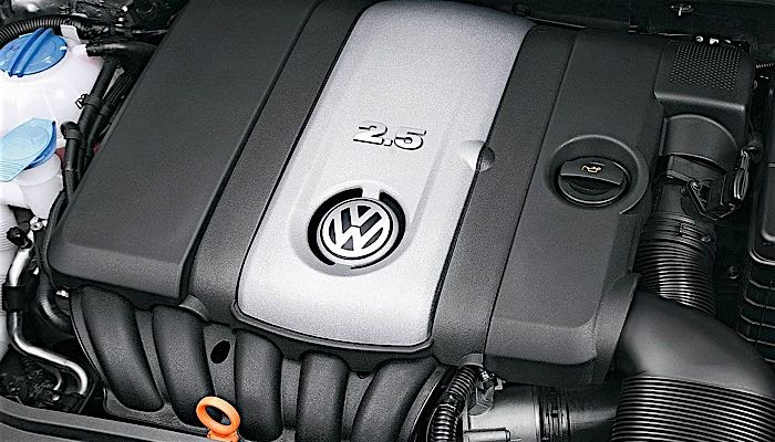 2007_jetta_25_gasoline_engine