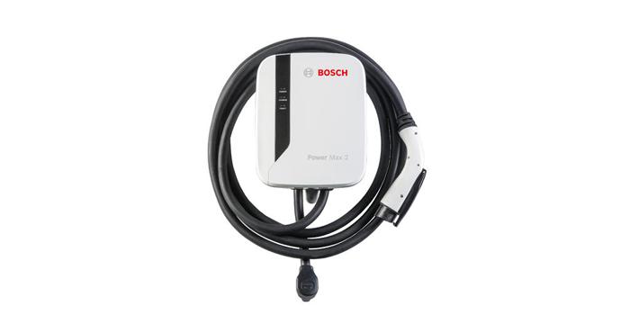 bosch-max-power