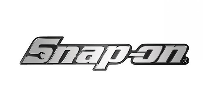 Snap-on Adds MODIS Edge Training Solutions To Website
