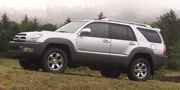 toyota-4runner-featured