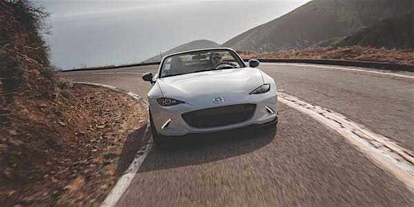mazda mx5 import insights featured