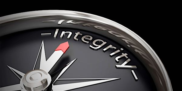 integrity professional featured