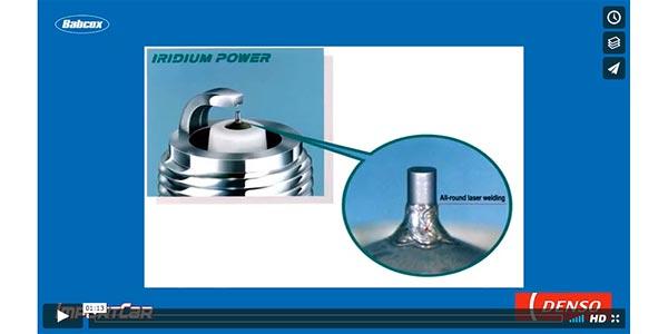 iridium-spark-plugs-video-featured