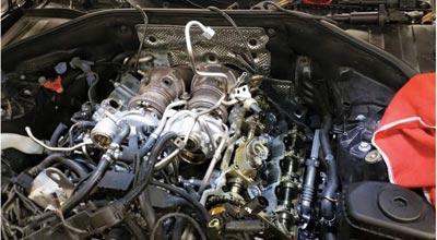 bmw-v8-engine-valvetronic