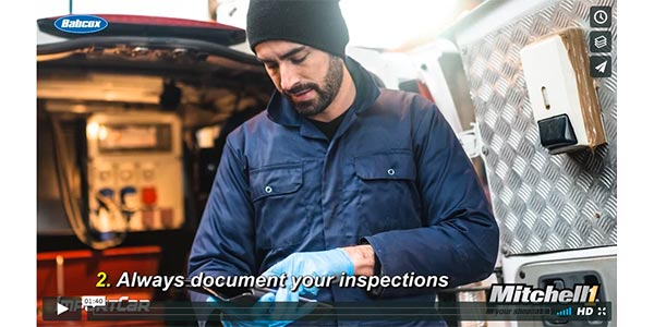 inspection-tips-featured-video