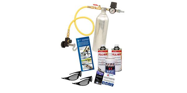 aerosol ac flush | eBay