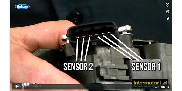 accelerator-pedal-position-sensor-throttle-wire-video-featured