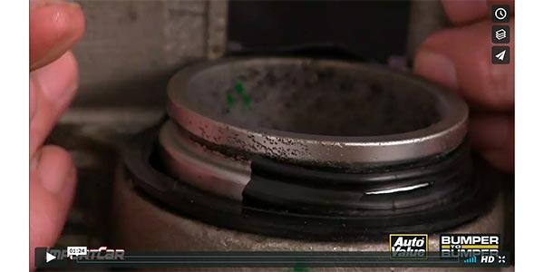 brake-caliper-replace-video-featured