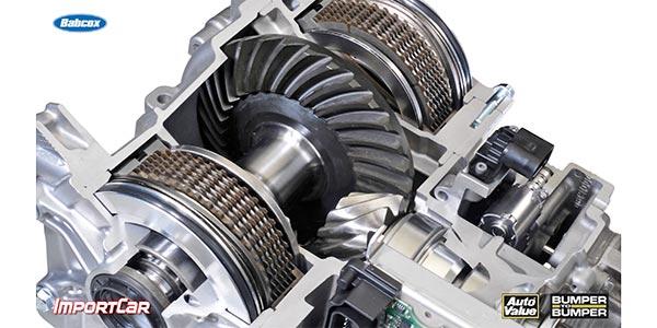 gear-oil-drivetrain-video-featured