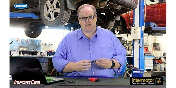 fuel-pressure-sensor-diagnostics