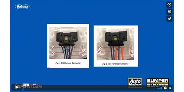 fuel-pump-wiring-harness-video-featured