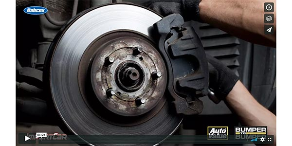 brake-pulls-steering-video-featured