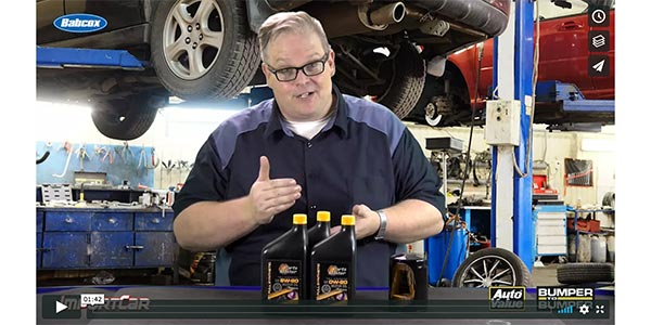 misfire-cartridge-oil-filter-change-video-featured