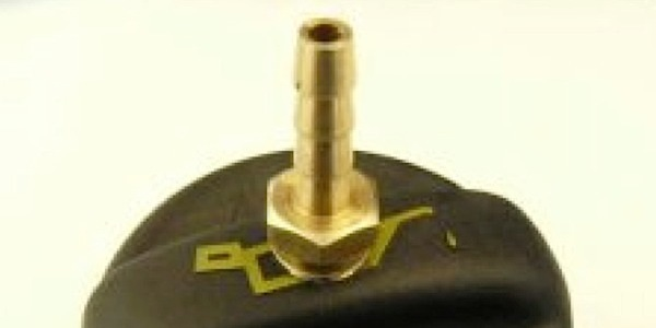Tech Tip: MINI PCV System Diagnostics And Measurement Of Pressure