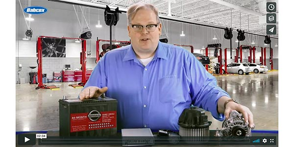 power-distribution-alternator-battery video featured