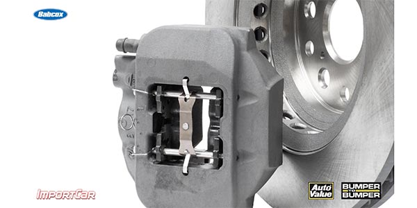 opposing-piston-brake-caliper-noise-video-featured