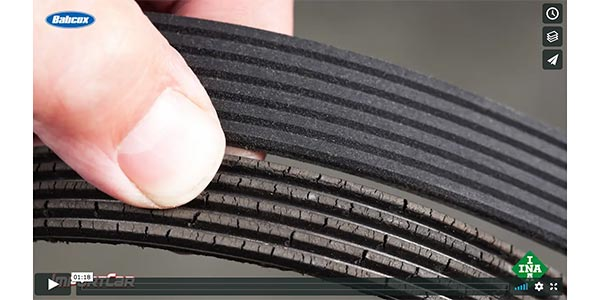 belt-inspection-tensioner-pulley-health-video-featured