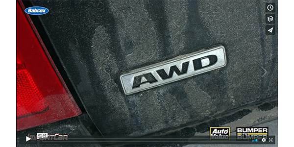 awd maintenance video featured