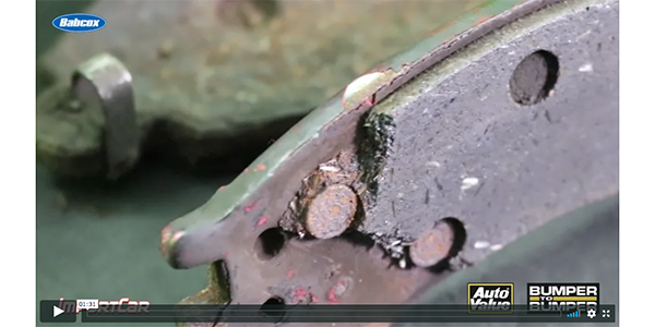 brake pars corrosion video featured