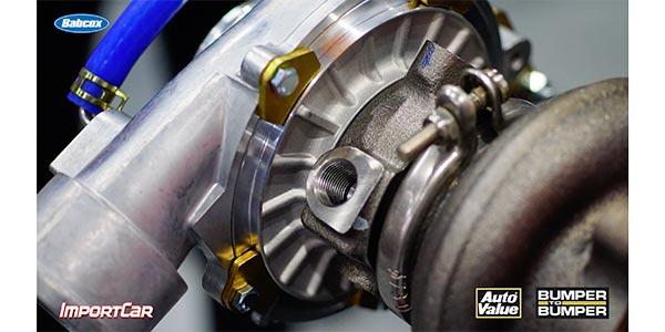 subaru-turbo-maintenance-video-featured