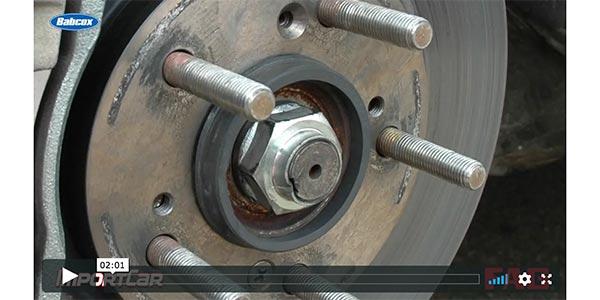 bearing-axle-nut-torque-video-featured