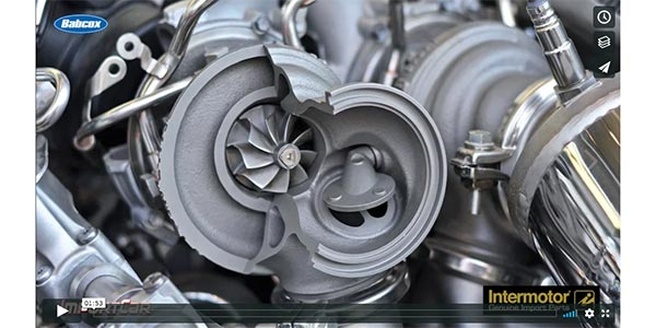 turbochargers-pressure-wastegate-video-featured