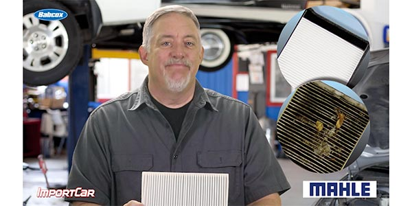 cabin-air-filter-health-video-featured