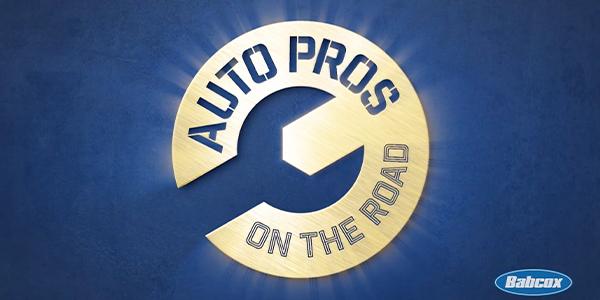 Auto Pros On The Road Visit Fleet Doc, Lexington, KY