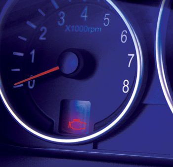 Tech Tip: Hyundai Check Engine Light Diagnostics
