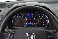 Solving Common Honda Driveability Problems